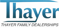 Thayer Dealerships